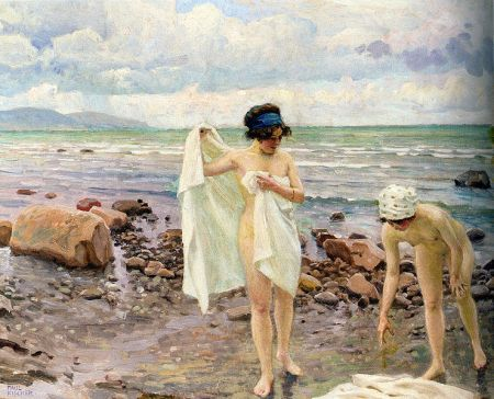 740px-paul_fischer-1860-1934-the-bathers1