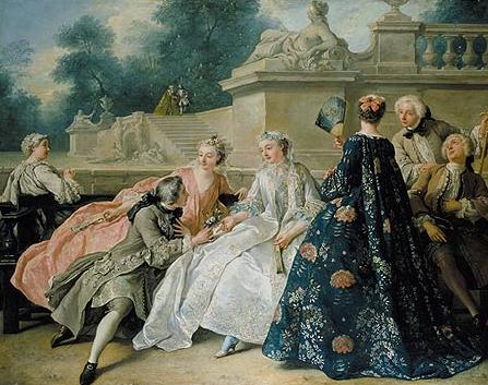jean-francois-de-troy-the-declaration-of-love-1731