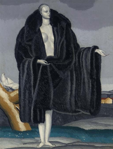jean-theodore-dupas-woman-in-fur-with-doves-year