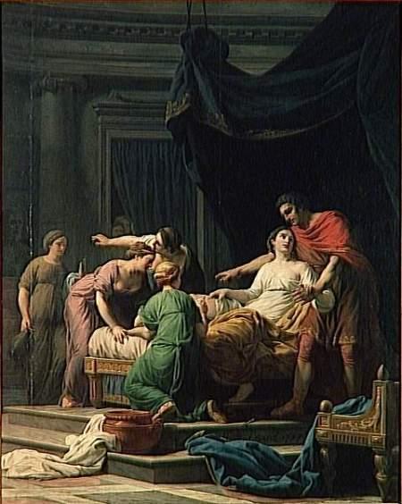 lepicie-nicolas-bernard-le-courage-de-porcia-femme-de-junius-brutus-palais-des-beaux-arts-lille