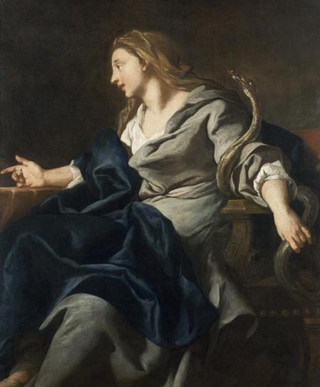 troy-jean-francois-de-1679-1752-la-prudence-ou-de-la-logique-musee-des-beaux-arts-nantes1